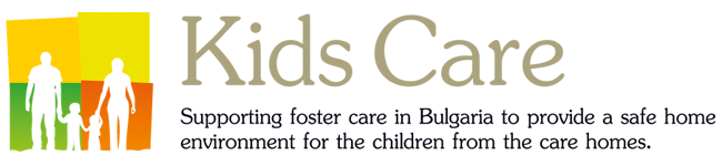 Kids Care Charity - Keeping families together and supporting children in need.