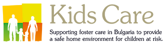 Kids Care Charity