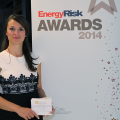 Energy Risk Awards