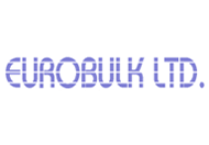 Eurobulk Ltd - International Bulk Transport
