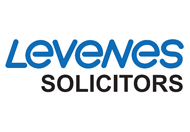 Levenes Solicitors - Personal Injury, Criminal Law, Education, Disability & Public Law, Immigration Law, Civil Litigation