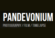 Pandevonium - Photography Services in London
